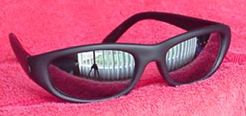 54d0fb2ebf PINHOLE GLASSES